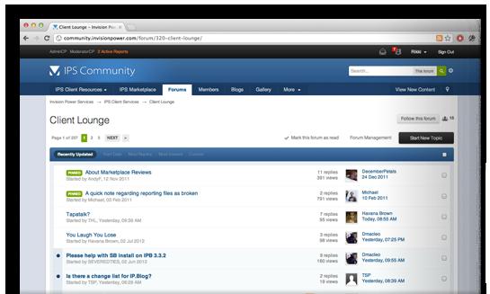 Forum IPBoard MuawaY crackeado e completo , criar mu online pirata, portal de mu online mais completo do Brasil.