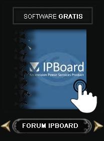 Forum IPBOARD Nulled 2021 ; BAIXAR FORUM DE MU ONLINE GRATIS 2021