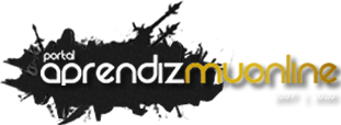 Aprendiz MuOnline # downloads