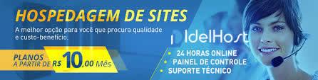 Hospedagem para sites de mu online com segurança, CloudVPS e Dedicados , Criar Mu Online.