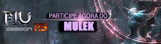 Jogue Gratis - Mu Leke 2020 Season 15