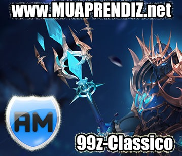 Jogue Gratis para sempre Mu Online Nacional, servidor dedicado Brasileiro!