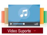 Como ficar no topo Google, meu site com mais visitas, atrair visitas. video aula.