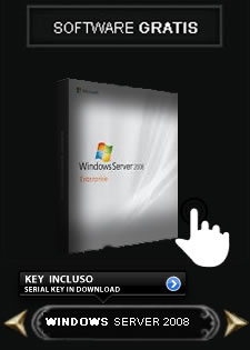 Windows Server 2008 R2 Service Pack 2 x64 + Serial